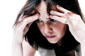 Post Traumatic Stress Pic - verywellbeing