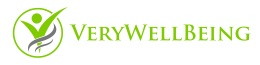 VeryWellBeing.co.uk logo
