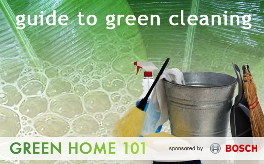 greenhome101cleaning