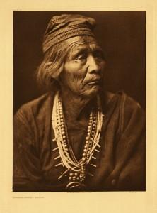 445px-Navajo_medicine_man