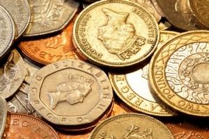 Earning Coin