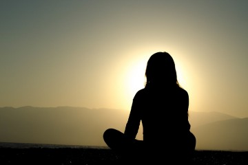 Meditate & Relaxation