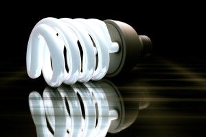 lightbulbs energy saving