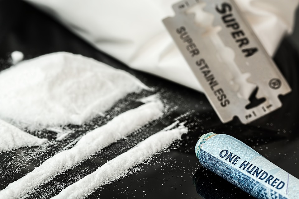 pic 2 drugs