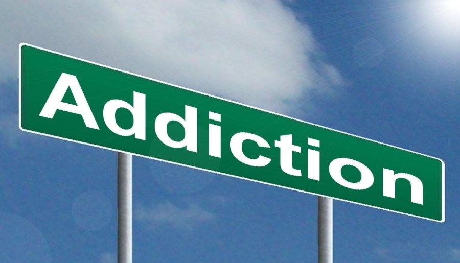 pic 4 addiction