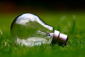 light-bulb- renewable energy