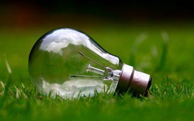 light-bulb- renewable energy