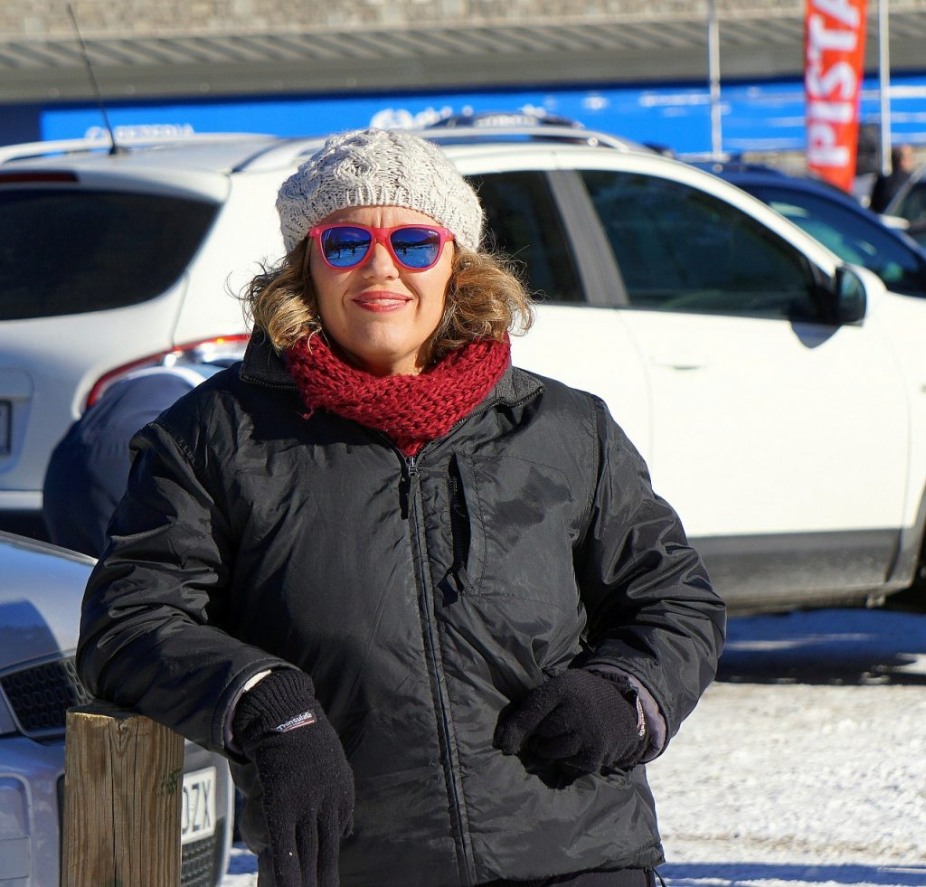 ski-1165259_1280