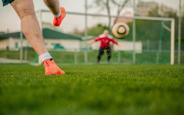 football-injuries